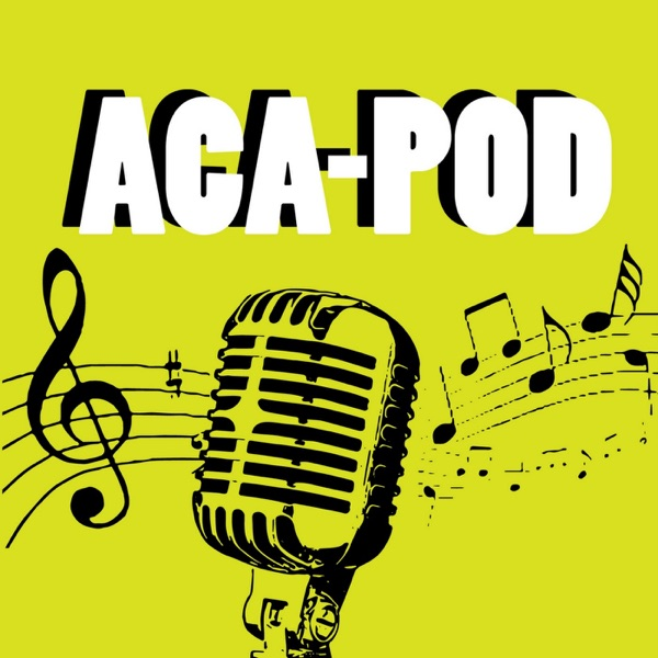 Aca-Pod
