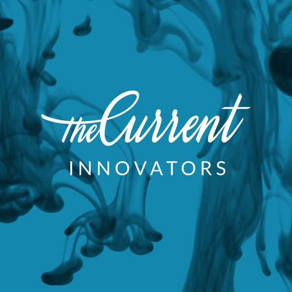 TheCurrent Innovators