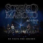 De Volta Pro Amanhã, Vol. 3 (Ao Vivo) - EP