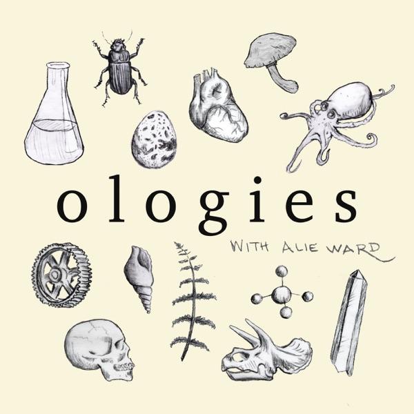 Ologies