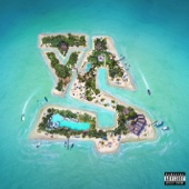 Ty Dolla $  ign - Beach House 3  artwork
