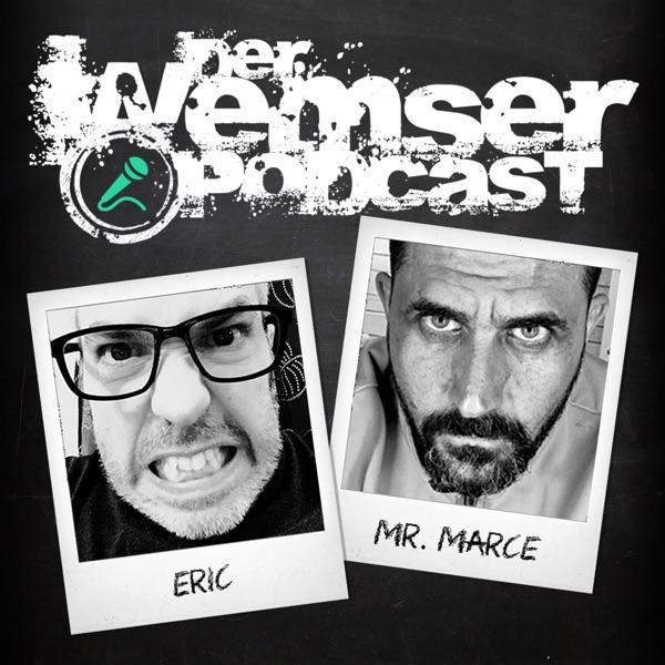 Der Wemser Podcast