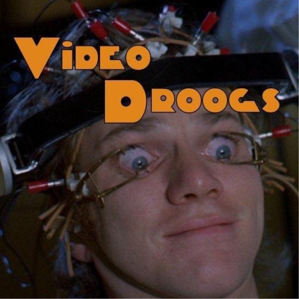 Video Droogs
