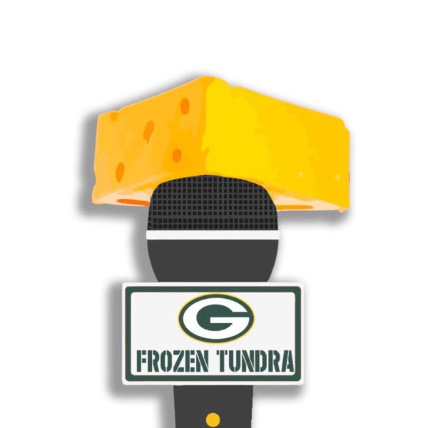 Frozen Tundra NFL