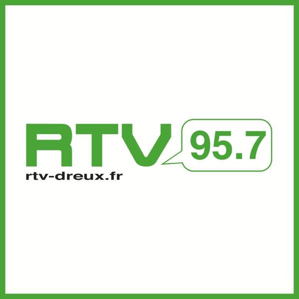 RTV 95.7 - La Chronique de l'Emploi
