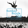 Buy I Had the Blues But I Shook Them Loose by Bombay Bicycle Club on iTunes (另類音樂)