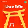 Japan Love In Tokyo (Le Gayi Dil Gudiya Japan Ki)