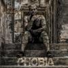 Phobia - Single, Alonestar