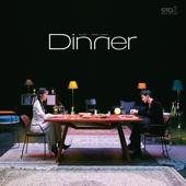 [Download] Dinner MP3