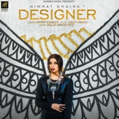 [Download] Designer MP3
