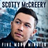 Five More Minutes - Single