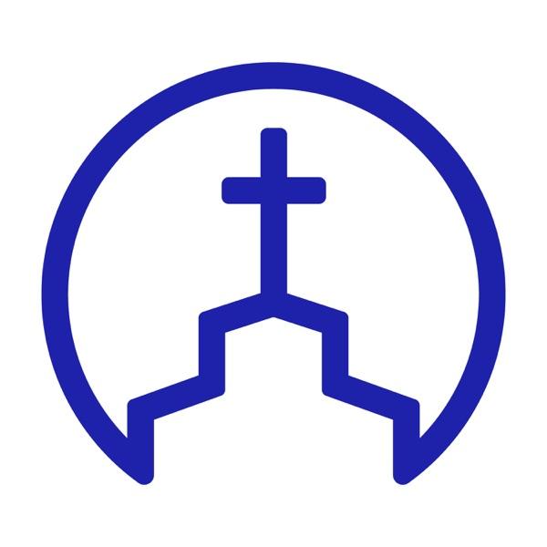 First Methodist Conroe Sermons