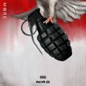 Niro - M8RE Grafik