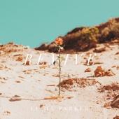 Revive (Spanish Version) - Lucia Parker