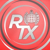 Running Trax 2018 - Ministry of Sound