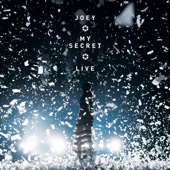 Joey • My Secret • Live - Joey Yung