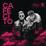 Lagu RK - Cafecito (feat. Sebastián Villalobos) MP3 - AWLAGU
