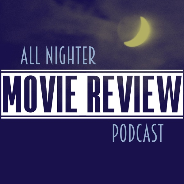 All Nighter Movie Review