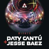 Miento - Paty Cantú & Jesse Baez