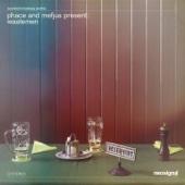 Wastemen - EP - Phace & Mefjus