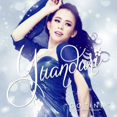 Download Lagu Yuandari – Gotina MP3