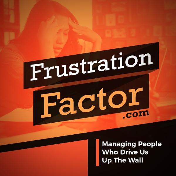 Frustration Factor