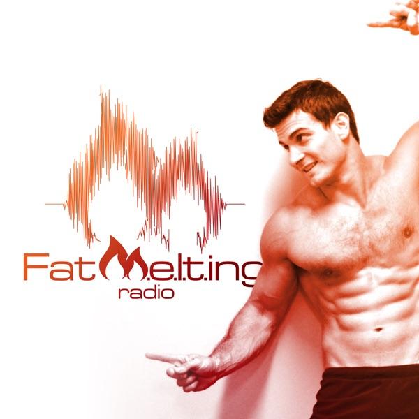 Fat M.E.L.T-ing Radio