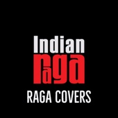 Raga Covers - EP