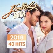 KnuffelRock 2018 - Verschillende artiesten