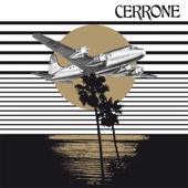Cerrone - Je suis Music artwork