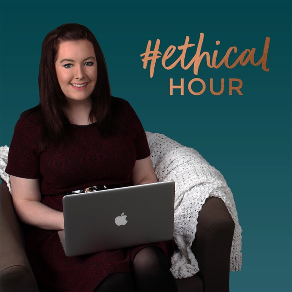 Ethical Hour Podcast