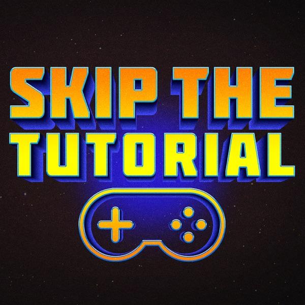 Skip the Tutorial