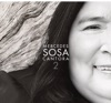 Desarma y Sangra - Single, Mercedes Sosa