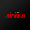 B Young - Jumanji artwork
