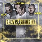 Humo y Alcohol (feat. Ozuna & Andiel