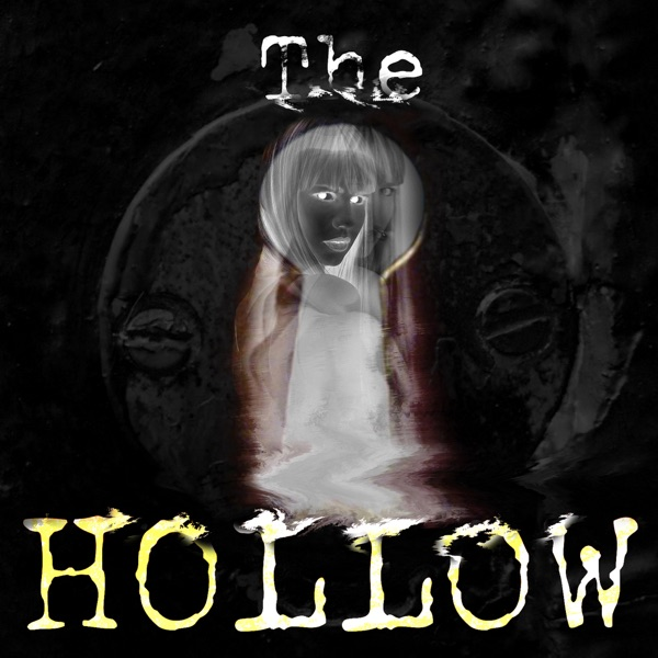 The Hollow Podcast