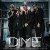 bajar descargar mp3 Dime (feat. Arcángel & De La Ghetto) - Revol, J Balvin & Bad Bunny