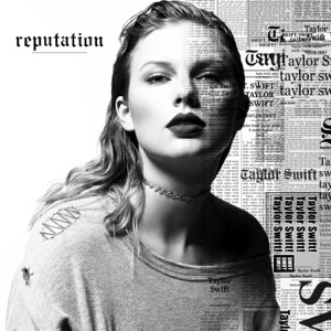 TAYLOR SWIFT feat ED SHEERAN , FUTURE - End Game Chords and Lyrics