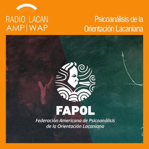 RadioLacan.com | Sobre los Observatorios de la FAPOL: Reseñas