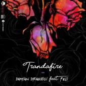 Trandafire (feat. Feli)