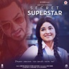 Secret Superstar (Original Motion Picture Soundtrack)