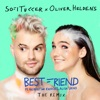 Best Friend (feat. NERVO, The Knocks & Alisa Ueno) [Remix] - Single, Sofi Tukker & Oliver Heldens