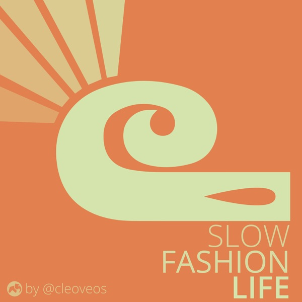 Slow Fashion Life