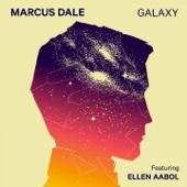 Galaxy (feat. Ellen Aabol)