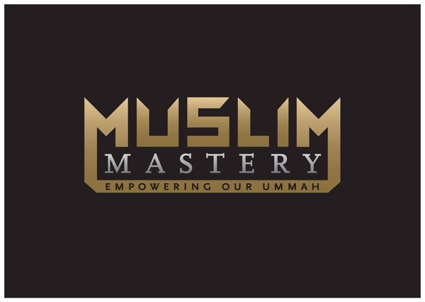Muslim Mastery Breakthroughs