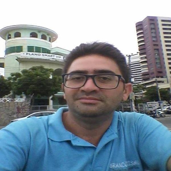 FutCearaCast                                            com Carlinhos Alves
