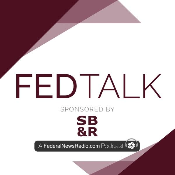 FEDTalk