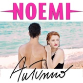 Noemi - Autunno artwork