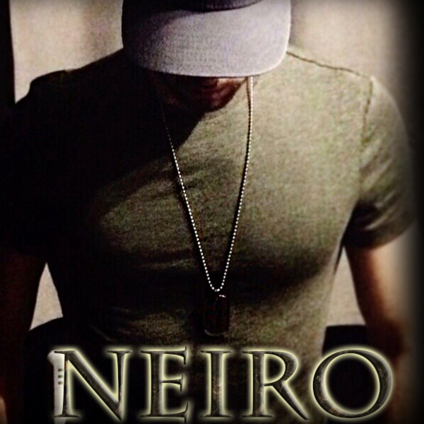Bangers by NEIRO