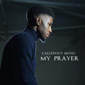 My Prayer (Yahweh)